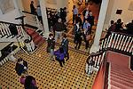 10/11 Fri. AACP Recp. Penn Hosp-IPS 2013_gallery