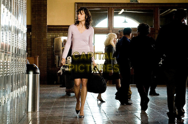 BRIDGET MOYNAHAN.in Unknown.*Editorial Use Only*.Ref: FB.www.capitalpictures.com.sales@capitalpictures.com.Supplied by Capital Pictures.