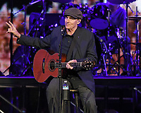 MAY 11 James Taylor In Concert