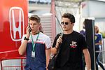 Race 11 - Grosser Preis von Deutschland Hockenheim 2019