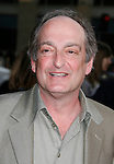 "HOLLYWOOD, CA. - May 12: David Paymer arrives at the premiere of Universal Pictures' ""Drag Me To Hell"" at Grauman's Chinese Theatre on May 12, 2009 in Hollywood, California."