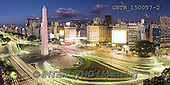 Tom Mackie, LANDSCAPES, LANDSCHAFTEN, PAISAJES, photos,+9th of July Avenue, Argentina, Buenos Aires, South America, Tom Mackie, building, buildings, capital, cities, city, city brea+k, cityscape, destination, destinations, dusk, evening, holiday destination, horizontal, horizontals, light trails, night, ni+ght time, nightscene, obelisco, obelisk, panorama, panoramic, rest of the world, restoftheworldgallery, time of day, tourism,+tourist attraction, travel, urban, vacation,9th of July Avenue, Argentina, Buenos Aires, South America, Tom Mackie, building+,GBTM150057-2,#L#