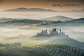 Tom Mackie, LANDSCAPES, LANDSCHAFTEN, PAISAJES, photos,+Mist around Belvedere, Val d'Orcia, Tuscany, Italy,Belvedere, EU, Europa, Europe, European, Italia, Italian, Italy, San Quiri+co, Toscana, Tuscan, Tuscany, Val d' Orcia, agriculture, atmosphere, atmospheric, beautiful, beauty, colorful, country, count+ryside, cypress,environment, farm, farmland, field, grass, green, hill, horizontal, horizontals, house, icon, iconic, idyllic+, landscape, mist, misty, mood, moody, nature, nobody, outdoor, path, peaceful, scene, scenery, sky, spring, summer, travel,+,GBTM150290-1,#l#, EVERYDAY