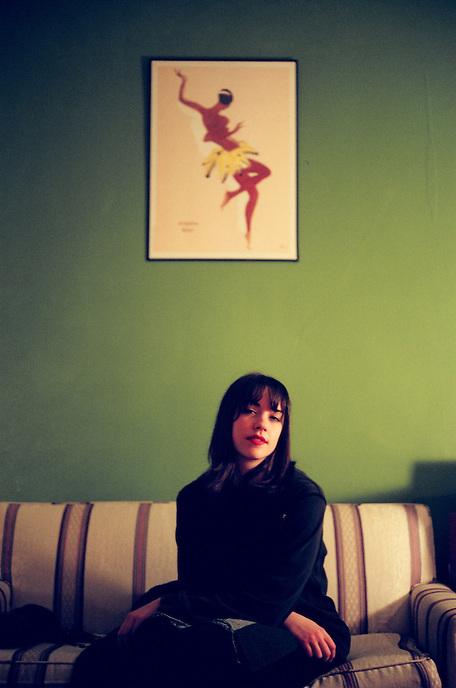 Kathleen Harris | Winston-Salem, NC | 2006