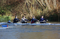 Crew: 114   Op 4+ BAND-3   Oxford University Lwt Rowing Club   OUL-PEEZ<br /> <br /> Wallingford Head 2017<br /> <br /> To purchase this photo, or to see pricing information for Prints and Downloads, click the blue 'Add to Cart' button at the top-right of the page.
