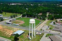 USA Aerial Photos
