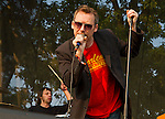 The Jesus and Mary Chain @ Riot Fest, Humboldt Park, Chicago IL 9-16-12
