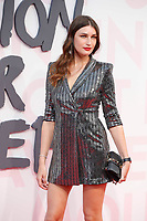 attend Fashion for Relief Cannes 2018 during the 71st annual Cannes Film Festival at Aeroport Cannes Mandelieu on May 13, 2018 in Cannes, France. <br /> CAP/GOL<br /> &copy;GOL/Capital Pictures