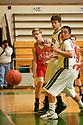 12-19-2013 Marcus Vs Cedar Varsity (Action)