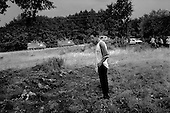 Korineca, Kosovo  <br />