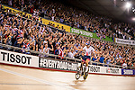 Track World Championships in London