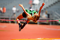 2017 State Track and field 4A and 5A