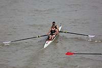 Crew: 58   MAV-SHOEBRIDGE    Maidstone Invicta Rowing Club    Op 2- Inter <br /> <br /> Pairs Head 2017<br /> <br /> To purchase this photo, or to see pricing information for Prints and Downloads, click the blue 'Add to Cart' button at the top-right of the page.