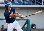 Photos from the Reno Aces vs Tucson Padres game played on Monday night, June 3, 2013 in Reno, Nevada.