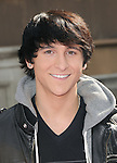 Mitchel Musso at Variety's 4th Annual Power of Youth Event held at Paramount Studios in Hollywood, California on October 24,2010                                                                               © 2010 Hollywood Press Agency