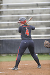 Softball-4-Jennifer Anderson