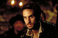 Shakespeare in Love (1998) <br /> Joseph Fiennes<br /> *Filmstill - Editorial Use Only*<br /> CAP/MFS<br /> Image supplied by Capital Pictures