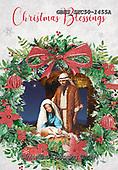 John, HOLY FAMILIES, HEILIGE FAMILIE, SAGRADA FAMÍLIA, paintings+++++,GBHSSXC50-1455A,#xr#