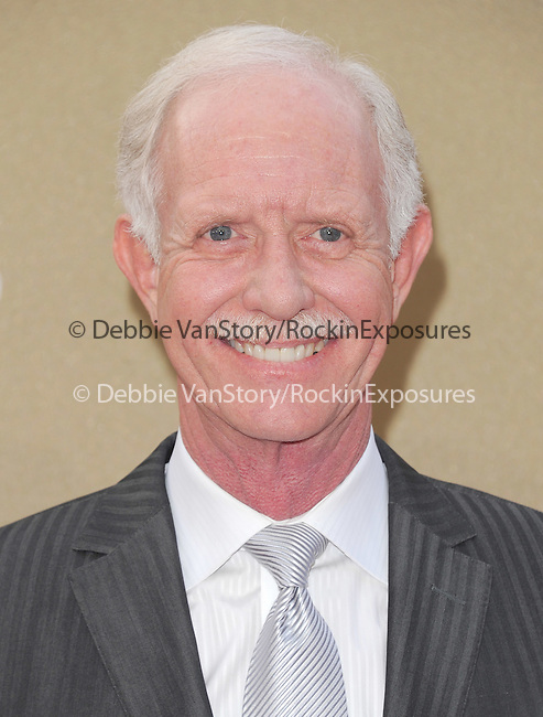 Captain Sullenberger attends CNN Heroes - An Allstar Tribute held at The Shrine Auditorium in Los Angeles, California on December 11,2011                                                                               © 2011 DVS / Hollywood Press Agency
