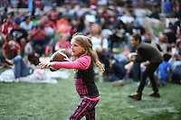 2017-02-05 MetroNational Super Bowl LI Watch Party