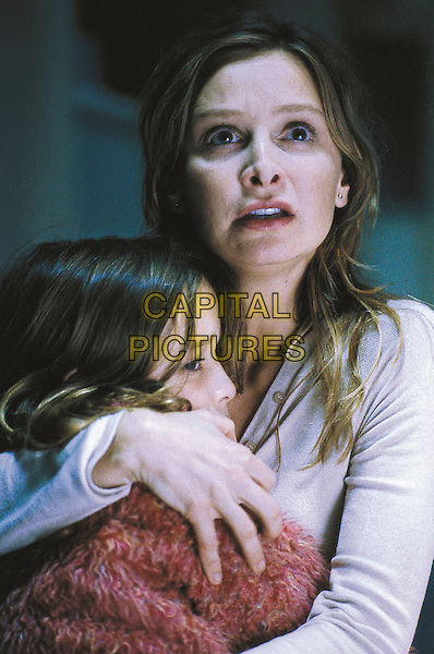 CALISTA FLOCKHART.in Fragile.**Editorial Use Only**.www.capitalpictures.com.sales@capitalpictures.com.Supplied by Capital Pictures