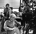 Grigori Aleksandrov  — soviet film director, actor, screenwriter.| Григорий Васильевич Александров — советский кинорежиссёр, актёр, сценарист.
