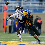 Northern Iowa at South Dakota State University Football