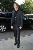 NEW YORK, NY - JULY 25: Jay Roach at 'The Campaign' New York Premiere at Sunshine Landmark on July 25, 2012 in New York City. &copy;&nbsp;RW/MediaPunch Inc. /NortePhoto.com<br /> <br /> **SOLO*VENTA*EN*MEXICO**<br />  **CREDITO*OBLIGATORIO** *No*Venta*A*Terceros*<br /> *No*Sale*So*third* ***No*Se*Permite*Hacer Archivo***No*Sale*So*third*&Acirc;&copy;Imagenes*con derechos*de*autor&Acirc;&copy;todos*reservados*.