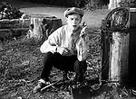 Митя (1927)