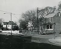 1969  November  18..Ghent      ..East Ghent South..Millard Arnold.NEG#MDA69-126-116..