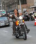 Danny Trejo at the 20th Century Fox Special screening of Machete held at The Orpheum Theatre in Los Angeles, California on August 25,2010                                                                               © 2010 Hollywood Press Agency