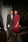 Metro-Manhattan (NY) Chapter of The Links Incorporated (MML) 10th Biennial Holiday Gala