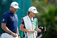 Lee Westwood (ENG) during the final round of the Nedbank Golf Challenge hosted by Gary Player,  Gary Player country Club, Sun City, Rustenburg, South Africa. 11/11/2018 <br /> Picture: Golffile | Tyrone Winfield<br /> <br /> <br /> All photo usage must carry mandatory copyright credit (&copy; Golffile | Tyrone Winfield)