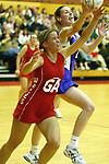 Wales v Scotland 2002