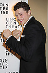 Karl Glusman attending the Broadway Opening Night After Party for The Lincoln Center Theater Production of 'Golden Boy' at the Millennium Broadway in New York City on December 6, 2012