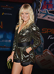 """Malin Akerman 017 arrives for the premiere of Sony Pictures' """"Spider-Man Far From Home"""" held at TCL Chinese Theatre on June 26, 2019 in Hollywood, California"""