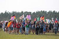 Culture Day Festival