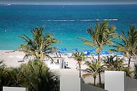 South Beach, Miami Beach, Florida, USA. Photo by Debi Pittman Wilkey