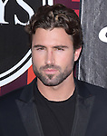 Brody Jenner attends The 2015 ESPY Awards held at The Microsoft Theatre  in Los Angeles, California on July 15,2015                                                                               © 2015 Hollywood Press Agency