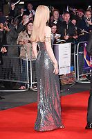 Nicole Kidman at the London Film Festival 2017 screening of &quot;The Killing of a Sacred Deer&quot; at Odeon Leicester Square, London, UK. <br /> 12 October  2017<br /> Picture: Steve Vas/Featureflash/SilverHub 0208 004 5359 sales@silverhubmedia.com