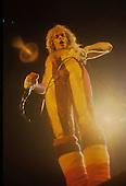VAN HALEN, LIVE, BACKSTAGE, OFFSTAGE, 1980, NEIL ZLOZOWER
