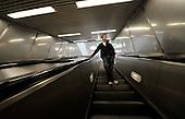 Glasgow smells - the Subway - 18.7.12 - 07702 319 738 - clanmacleod@btinternet.com - www.donald-macleod.com