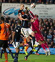 Dundee United FC v Dundee FC 24th Sept 2014