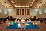 Dayton Masonic Center | Earl Reeder