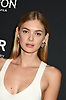 model Megan Williams attends the amfAR generationCURE 7th Annual Solstice Event on June 21,2018 at SECOND in New York City, New York, USA.<br /> <br /> photo by Robin Platzer/Twin Images<br />  <br /> phone number 212-935-0770