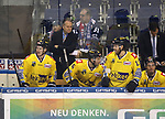 20171119 DEL Eisbaeren Berlin vs Krefelder EC