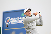 Matthew Nixon (ENG) during the 3rd round of the Dubai Duty Free Irish Open, Ballyliffin Golf Club, Ballyliffin, Co Donegal, Ireland.<br /> Picture: Golffile | Thos Caffrey<br /> <br /> <br /> All photo usage must carry mandatory copyright credit (&copy; Golffile | Thos Caffrey)