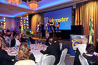 Munster GAA  at the Bord G&aacute;is Energy Munster GAA Sports Star of the Year Awards in The Malton Hotel, Killarney on Saturday.  Picture by Don MacMonagle<br /> <br /> PR photo from Munster Council