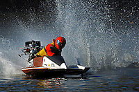 H-99 (outboard hydroplane)