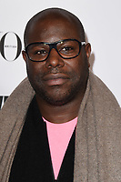 "Steve McQueen<br /> arriving for the ""Widows"" special screening in association with Vogue at the Tate Modern, London<br /> <br /> ©Ash Knotek  D3457  31/10/2018"